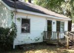 Foreclosed Home in Laurens 29360 210 PRIDMORE ST - Property ID: 4298990