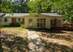 Foreclosed Home in Great Falls 29055 5585 OLD WINNSBORO RD - Property ID: 4298991