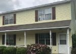 Foreclosed Home in Greenwood 29649 102 COUNTRY VILLAGE CT - Property ID: 4299001