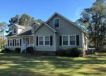 Foreclosed Home in Hampstead 28443 165 UNION BETHEL RD - Property ID: 4299008