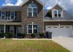 Foreclosed Home in Raeford 28376 133 COLLINWOOD DR - Property ID: 4299028