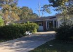 Foreclosed Home in Wilmington 28412 509 RHEIMS WAY - Property ID: 4299030