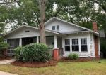 Foreclosed Home in Lancaster 29720 103 S YORK ST - Property ID: 4299040