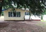 Foreclosed Home in Wadesboro 28170 516 MOORE ST - Property ID: 4299041