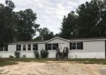 Foreclosed Home in Ellerbe 28338 118 MICHAEL MAYZCK RD - Property ID: 4299056