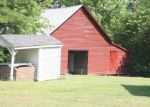 Foreclosed Home in Kershaw 29067 5849 GOLD MINE HWY - Property ID: 4299061