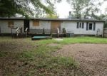 Foreclosed Home in Moncks Corner 29461 225 LANKFORD ST - Property ID: 4299063