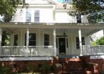 Foreclosed Home in Georgetown 29440 1012 PRINCE ST - Property ID: 4299100