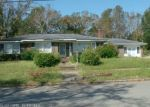 Foreclosed Home in Wilmington 28401 314 S 8TH ST - Property ID: 4299135