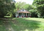 Foreclosed Home in Autryville 28318 11787 DUNN RD - Property ID: 4299141