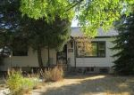 Foreclosed Home in Riverton 82501 515 N 1ST ST - Property ID: 4299187