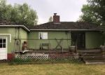 Foreclosed Home in Lander 82520 538 PARKS ST - Property ID: 4299207
