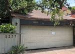 Foreclosed Home in Austin 78754 5211 LANGWOOD DR - Property ID: 4299677
