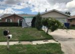 Foreclosed Home in Copperas Cove 76522 605 N 19TH ST - Property ID: 4299678