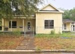 Foreclosed Home in Kingsville 78363 331 S 9TH ST - Property ID: 4299696