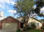Foreclosed Home in Victoria 77904 610 NEWHAVEN ST - Property ID: 4299703