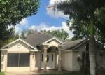 Foreclosed Home in San Benito 78586 28776 KORNEGAY RD - Property ID: 4299710