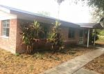 Foreclosed Home in Brownsville 78526 4408 MORRISON RD - Property ID: 4299715