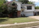 Foreclosed Home in Katy 77450 1042 GRAND JUNCTION DR - Property ID: 4299716