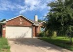 Foreclosed Home in Leander 78641 121 DOVE SONG DR - Property ID: 4299722