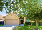 Foreclosed Home in New Braunfels 78130 2429 ANGELINA DR - Property ID: 4299727