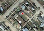 Foreclosed Home in Del Rio 78840 1304 W MARTIN ST - Property ID: 4299748