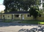 Foreclosed Home in Palacios 77465 1600 4TH ST - Property ID: 4299756