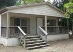 Foreclosed Home in Athens 75751 113 EMMA ST - Property ID: 4299789