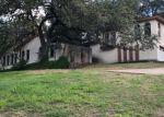 Foreclosed Home in Austin 78746 2804 HUBBARD CIR - Property ID: 4299795