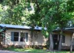 Foreclosed Home in Granbury 76048 3410 HAWAIIAN CT - Property ID: 4299799