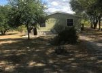 Foreclosed Home in Cibolo 78108 648 WEIL RD - Property ID: 4299800