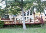 Foreclosed Home in Mabank 75156 104 DOERING BAY CIR - Property ID: 4299810