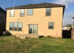 Foreclosed Home in Georgetown 78626 1095 TOLTEC TRL - Property ID: 4299823