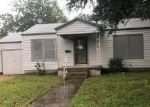 Foreclosed Home in Brady 76825 1803 S HIGH ST - Property ID: 4299826