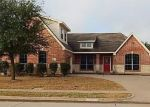 Foreclosed Home in Midlothian 76065 5433 OLD BLUSH DR - Property ID: 4299833