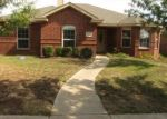Foreclosed Home in Amarillo 79118 3805 S ALDREDGE ST - Property ID: 4299844