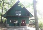 Foreclosed Home in Morristown 37814 1026 DRINNON DR - Property ID: 4299941