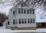 Foreclosed Home in Wickliffe 44092 1426 BELLVIEW ST - Property ID: 4300262