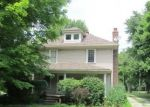 Foreclosed Home in Litchfield 44253 9217 NORWALK RD - Property ID: 4300278