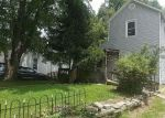 Foreclosed Home in Franklin 45005 234 ALLEN ST - Property ID: 4300383