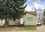 Foreclosed Home in Dickinson 58601 810 3RD AVE W - Property ID: 4300422