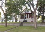 Foreclosed Home in Mandan 58554 404 3RD ST NE - Property ID: 4300434