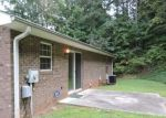 Foreclosed Home in Lexington 27295 107 CHOYCE ST - Property ID: 4300438