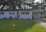 Foreclosed Home in Black Creek 27813 108 CHARLES ST - Property ID: 4300439