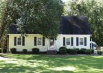 Foreclosed Home in Greenville 27834 1527 CANDLEWICK DR - Property ID: 4300440