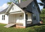 Foreclosed Home in Mount Airy 27030 185 SOUTHVIEW ST - Property ID: 4300442