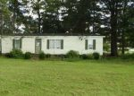 Foreclosed Home in Ayden 28513 4009 EMMA CANNON RD - Property ID: 4300443