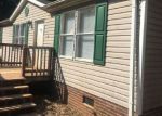 Foreclosed Home in Walnut Cove 27052 2025 HICKORY FORK RD - Property ID: 4300448