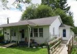 Foreclosed Home in Ennice 28623 8387 GLADE VALLEY RD - Property ID: 4300451