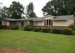 Foreclosed Home in Greenville 27858 110 HARDEE ST - Property ID: 4300457